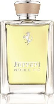 Ferrari , Noble Fig Eau De Toilette 100ml