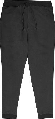 French Connection , Men's  Cool It Joggers, Black