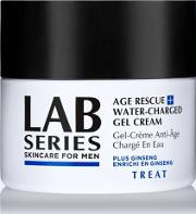 Lab Series , Age Rescue + Water-charged Gel Cream 50ml