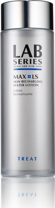 Lab Series , Max Ls Re-charging Water Lotion