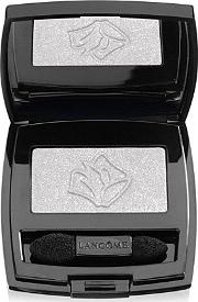 Lancome , Ombre Hypnose Eyeshadow Sparkling, 304