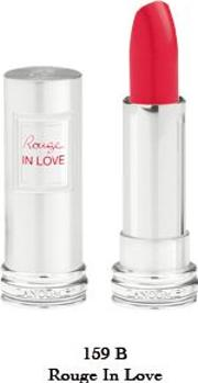 Lancome , Rouge In Love Lipstick, 102
