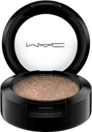 Mac , M A C Eye Shadow, Tempting