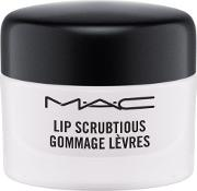 Mac , M A C Lip Scrubtious, Sweet Vanilla