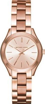Michael Kors , Mk3513 Ladies Bracelet Watch, N