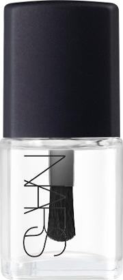 Nars Cosmetics , Nail Polish, Top Coat