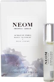 Neom , Intensive Stress Relief Treatment 5ml