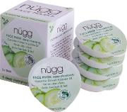 Nugg , Deep Cleansing Face Mask 5 Pack