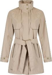 Regatta , Gracyn Jacket, Beige