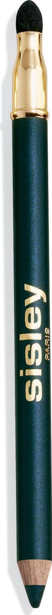 Sisley , Phyto Kohl Pencil 1.5g, Navy