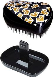 Tangle Teezer , Markus Lupfer Limited Edition Compact Styler