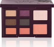 Wild About Beauty , Divine Nights Palette