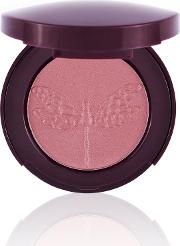 Wild About Beauty , Ultra Sheer Powder Blush, Lucy