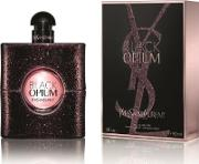 Yves Saint Laurent , Black Opium Eau De Toilette 90ml