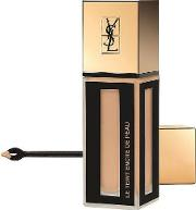 Yves Saint Laurent , Fusion Ink Foundation 25ml, B40
