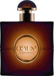 Yves Saint Laurent , Opium Eau De Toilette 30ml