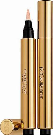 Yves Saint Laurent , Touche Eclat Radiant Touch, No 5