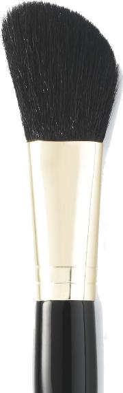Laura Mercier , Angled Cheek Contour Brush