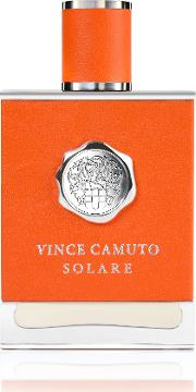 Vince Camuto , Solare Eau De Toilette 100ml Spray
