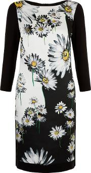 Damsel In A Dress , Daisy Floris, Multi Coloured