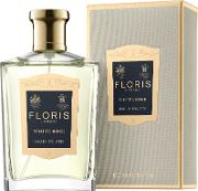 Floris , White Rose Eau De Toilette