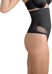 Miraclesuit , Firm Control High Waist Shaper Thong