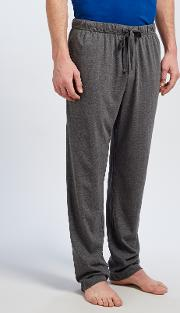 John Lewis , Jersey Cotton Lounge Pants