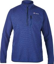 Berghaus , Stainton Half Zip Men's Fleece