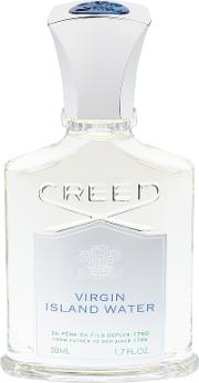 Creed , Virgin Island Water Eau De Parfum