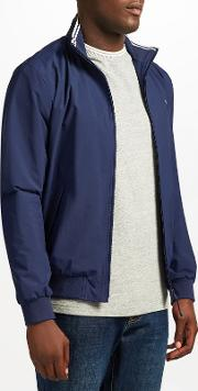 Fred Perry , Brentham Outerwear Jacket