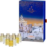 Aromatherapy Associates , Ultimate Wellbeing Time Gift Set