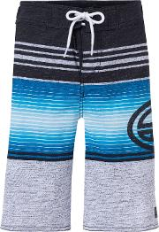 Animal , Boys' Bars Board Shorts