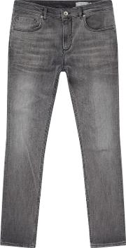 Selected Homme , Mario Slim Jeans