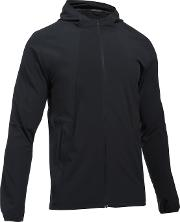 Under Armour , Under Armour Outrun The Storm Running Jacket
