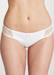Collection By John Lewis , Sophia Briefs