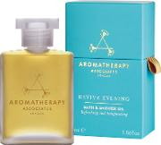 Aromatherapy Associates , Revive Evening Bath And Shower Oil