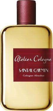 Atelier Cologne , Santal Carmin Cologne Absolue