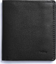 Bellroy , Note Sleeve Leather Wallet