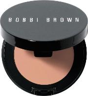 Bobbi Brown , Creamy Corrector