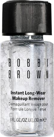 Bobbi Brown , Instant Long Wear Makeup Remover, 30ml