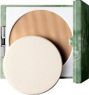 Clinique , Almost Powder Makeup Spf15 Powder Foundation All Skin Types, 10g