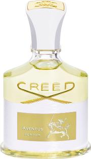 Creed , Aventus For Her Eau De Parfum, 75ml