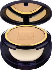 Estee Lauder , Double Wear Stay In Place Powder Makeup Spf10