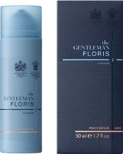 Floris , No.89 The Gentleman Moisturiser, 50ml