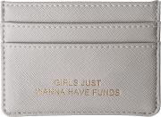 Katie Loxton , Perfect Card Holder