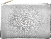 Katie Loxton , The Perfect Pouch