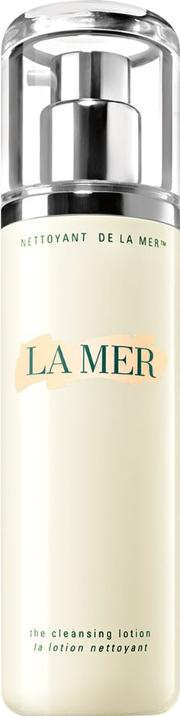La Mer , The Cleansing Lotion, 200 Ml
