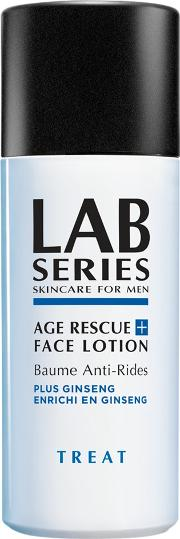 Lab Series , Age Rescue Face Lotion 50ml