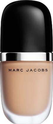 Marc Jacobs , Genius Gel Super Charged Foundation