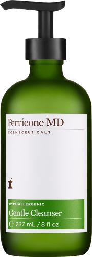 Perricone Md , Hypoallergenic Gentle Cleanser, 237ml